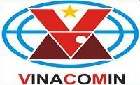 CTCP Than Miền Trung - Vinacomin