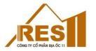 Công ty Cổ phần Địa ốc 11 (RES 11 JSC)