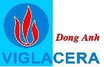 Công ty Cổ phần Viglacera Đông Anh (DAC.,JSC)
