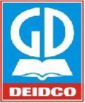 Công ty Cổ phần Đầu tư và Phát triển Giáo dục Đà Nẵng (DEIDCO)