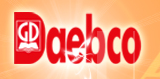 Công ty Cổ phần Sách Giáo dục tại Tp. Đà Nẵng (Daebco)