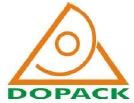 Công ty Cổ phần Đông Á (Dopack)