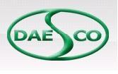 Công ty Cổ phần Máy - Thiết bị Dầu khí Đà Nẵng (PVM - DAESCO)
