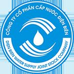 CTCP Cấp nước Điện Biên