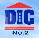CTCP ĐT PT - Xây Dựng (DIC) Số 2
