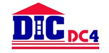 CTCP DIC Số 4