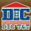CTCP Du lịch và Thương mại DIC  (DIC TOURIST AND TRADE JOINT STOCK COMPANY)