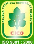 CTCP Công Nghiệp Hóa Chất Đà Nẵng