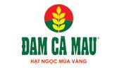 CTCP Phân Bón Dầu Khí Cà Mau