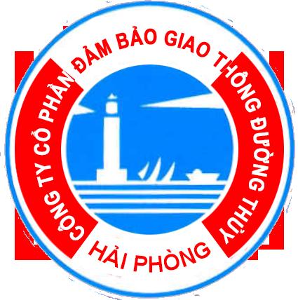 CTCP Đảm Bảo Giao Thông Đường Thủy Hải Phòng
