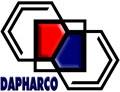 Công ty Cổ phần Dược - Thiết bị Y tế Đà Nẵng (DAPHARCO)