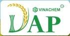 Công ty cổ phần DAP - VINACHEM