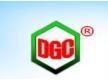 Công ty Cổ phần Bột giặt và Hoá chất Đức Giang (DGC)