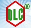 CTCP Hóa chất Đức Giang – Lào Cai  (DLC)