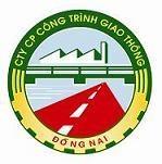 CTCP Công Trình Giao Thông Đồng Nai