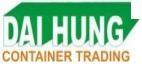 Công ty cổ phần Cơ khí Vận tải Thương mại Đại Hưng (ĐẠI HƯNG CONTAINER)