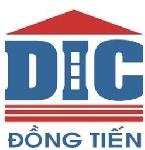 CTCP DIC - Đồng Tiến