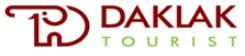 Công ty Cổ phần Du lịch Đắc Lắk  (Daklaktourist)