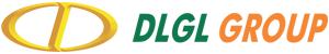 Công ty Cổ phần Tập đoàn Đức Long Gia Lai (DUCLONG GIA LAI GROUP)