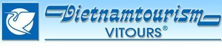 CTCP Du lịch Việt Nam Vitours (VITOURS)