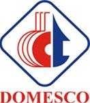 Công ty Cổ phần Xuất nhập khẩu Y tế Domesco (DOMESCO )