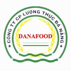 Công ty Cổ phần Lương thực Đà Nẵng (Danafood)