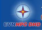 CTCP Thủy điện Đa Nhim - Hàm Thuận - Đa Mi