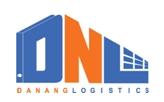 CTCP Logistics Cảng Đà Nẵng