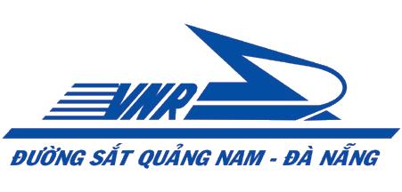CTCP Đường sắt Quảng Nam - Đà Nẵng