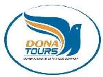 Công ty Cổ phần Du lịch Đồng Nai (Donatours)