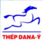 CTCP Thép DANA - Ý