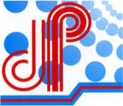 Công ty Cổ phần Nhựa Đà Nẵng (DANAPLAST CO. )