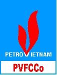 Tổng Công ty Phân bón và Hóa chất Dầu khí-CTCP (PVFCCo)