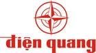 CTCP Bóng Đèn Điện Quang