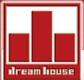 Công ty cổ phần Đầu tư Căn nhà Mơ ước (Dream House Corp)