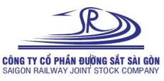 CTCP Đường sắt Sài Gòn