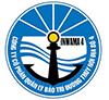 CTCP Quản Lý Bảo Trì Đường Thủy Nội Địa Số 4