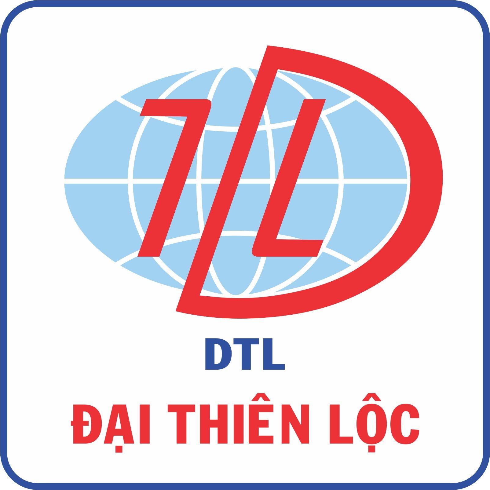 CTCP Đại Thiên Lộc