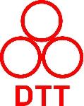 Công ty Cổ phần Kỹ nghệ Đô Thành (DTT )