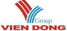 Công ty Cổ phần Dược phẩm Viễn Đông (VIEN DONG PHARMA JSC)