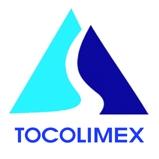 Công ty Cổ phần Du lịch và Xuất nhập khẩu Lạng Sơn (TOCOLIMEX)