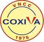 Công ty Cổ phần VICEM Vật liệu Xây dựng Đà Nẵng (COXIVA)