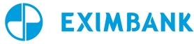 Ngân hàng Thương mại Cổ phần Xuất nhập khẩu Việt Nam (Vietnam Eximbank)
