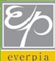 Công ty cổ phần Everpia Việt Nam (Everpia)