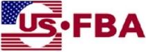 Công ty Cổ phần Tập đoàn Quốc tế FBA (FBA GROUP., CORP)