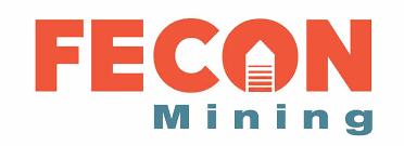 CTCP Khoáng sản FECON