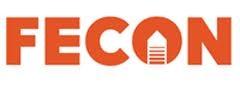 CTCP FECON