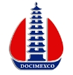 Công ty Cổ phần Docimexco (Docimexco)