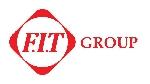 CTCP Tập đoàn F.I.T