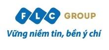 CTCP Tập Đoàn FLC